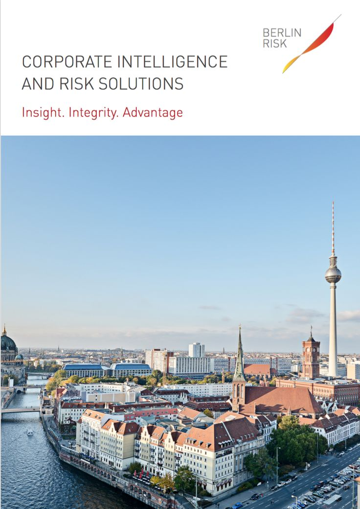 Controversial German Anti-Money Laundering Law | Global Risk Affairs