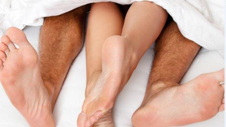giochi erotici da fare col partner foto donne badoo
