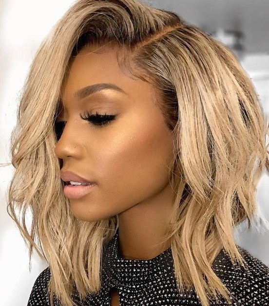 find a hair style 80 best bob hairstyles for black images on 9160