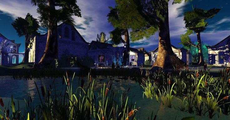 Fantasy Faire 2011 - Enchanted Mysts_055