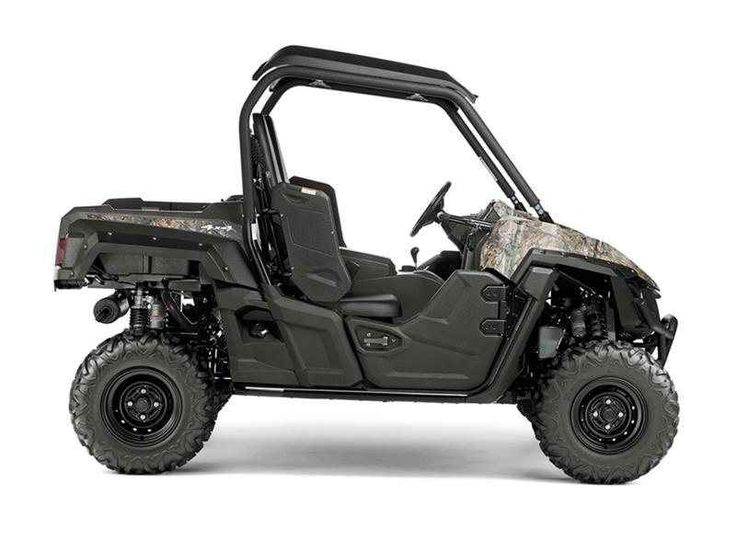 New 2016 Yamaha Wolverine R-Spec EPS Camo ATVs For Sale in Texas. 2016 Yamaha Wolverine R-Spec EPS Camo, The most comfortable and confidence inspiring SxS for extended off-road expeditions in rough, rugged terrain.