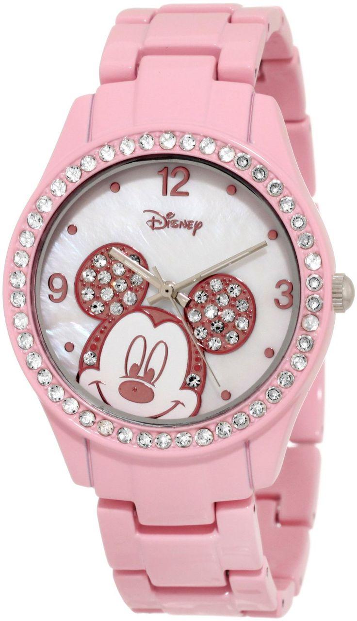 1284 best Disney Jewellery images on Pinterest | Disney jewelry ...
