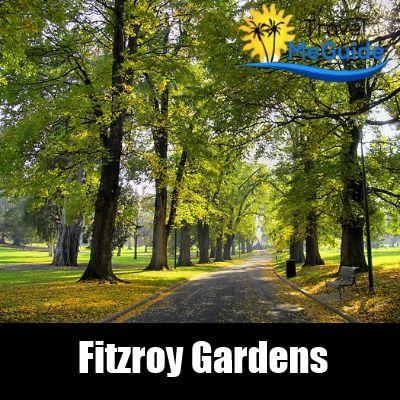 Fitzroy-Gardens.jpg 400 × 400 pixlar