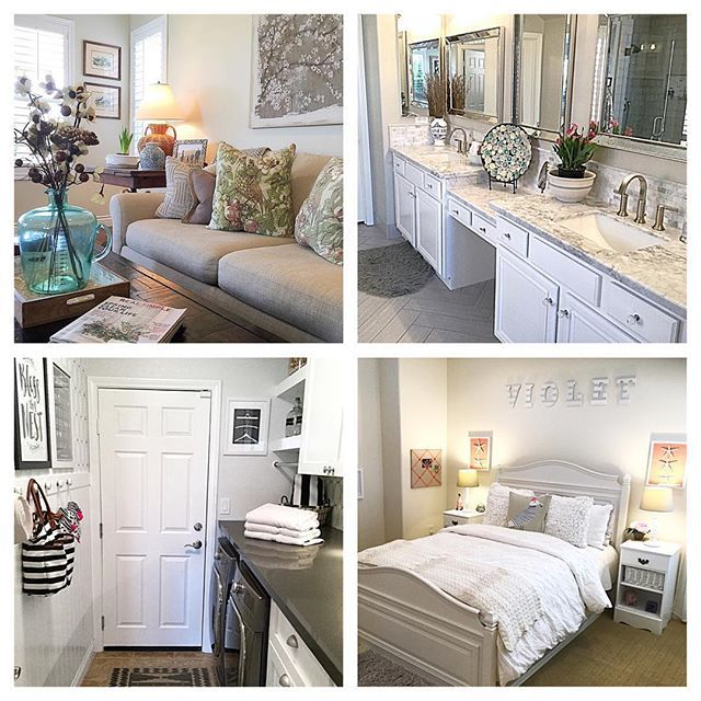 Agreeable Gray paint color SW 7029 by Sherwin-Williams. View interior and…