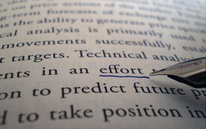 「努力できる人」は脳が違う|WIRED.jp