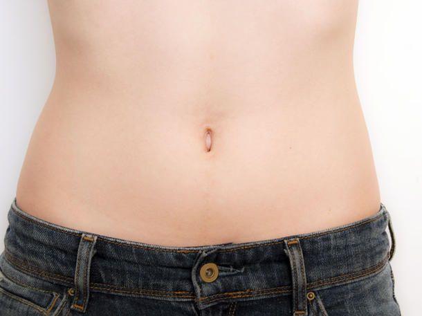 Low Carb Diätplan: So kannst du 5,10 oder 20 Kilo abnehmen