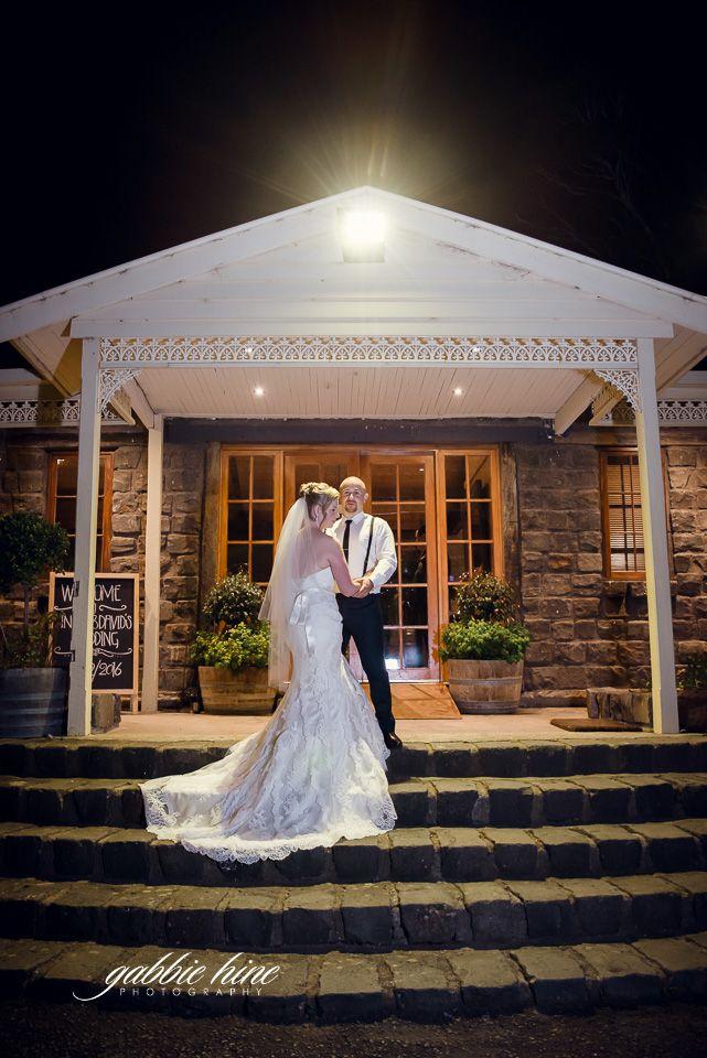 roombas-wedding-photography-061