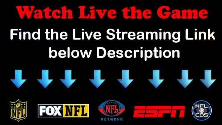 Preseason Week 1[Saints vs Patriots] New Orleans Saints vs New England P...