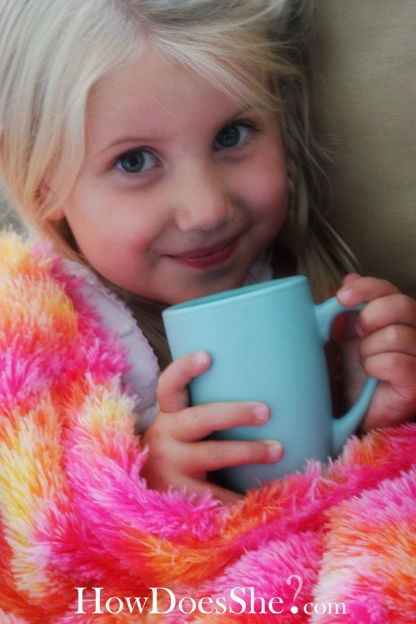 """7 Homeopathic Remedies to try when your kids are out of sorts. Now by """"out of sorts,"""" I mean sick, not just crabby! 