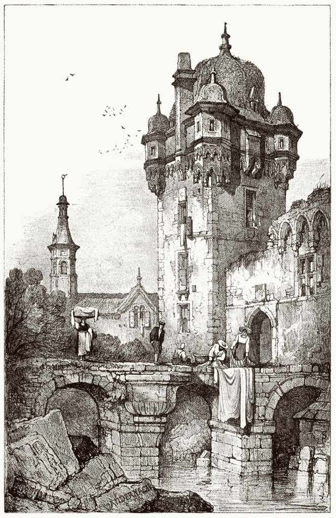 Andernach_Samuel_Prout