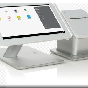 MBN Clover POS Systems