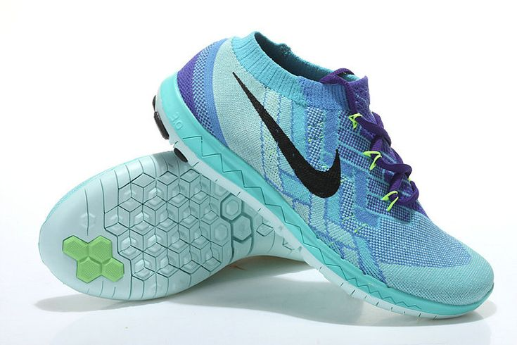 the best attitude 4d119 84b0a ... new zealand nike wmns free 3.0 v2 flyknit 2015 hyper turquoise mint  green glacier ice club