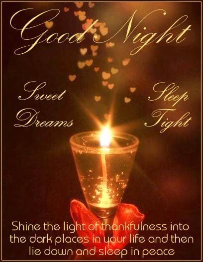 Goodnight Sweet Dreams Pictures, Photos, and Images for Facebook, Tumblr, Pinterest, and Twitter