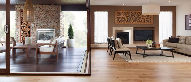 8 Best Tv Fireplace Area Images On Pinterest