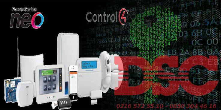 0216 572 55 10 Maltepe DSC EV ALARM Maltepe DSC ALARM Sistemleri 2003 Den Bu yana Maltepe bölgesinde siz değerli müşterilerine hizmet vermektedir DSC Alarm sistemleri Kanada'dan ithal edilmektedir. Hırsız ihbar sistemlerinde bir dünya markası olan DSC alarm sistemleri Amerika da ve Avrupa'da 5 yıldız almıştır. Türkiye'de ve dünyada en çok kullanılan alarm sistemidir. Maltepe DSC ALARM Sistemleri hem ürün satışı olarak ve hem de ürün montajı ile sizlere güvenli bir hayat ve yaşam tarzı sunar