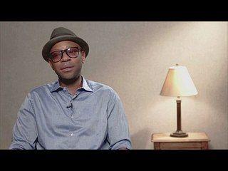 Get on Up: Nelsan Ellis Interview --  -- http://www.movieweb.com/movie/get-on-up/nelsan-ellis-interview