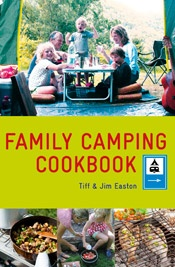 need to read before my next camping trip: Barbecue Sausages, Camps Ideas, Camps Outdoor Fun, Recipe, Family Camping, Families Camps, Camps Cookbook, Camps Trips, Outdoor Camps Survival