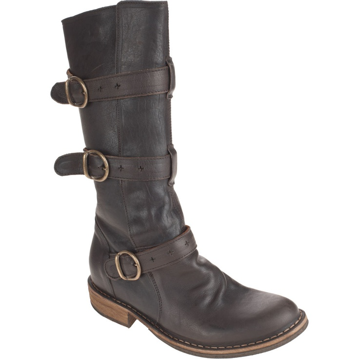 107 best love these looks images on pinterest my style for Eileen fisher motor boots