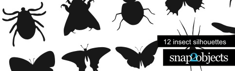 great collection of freebies.. vectors, brushes, textures ! organized very nicely...