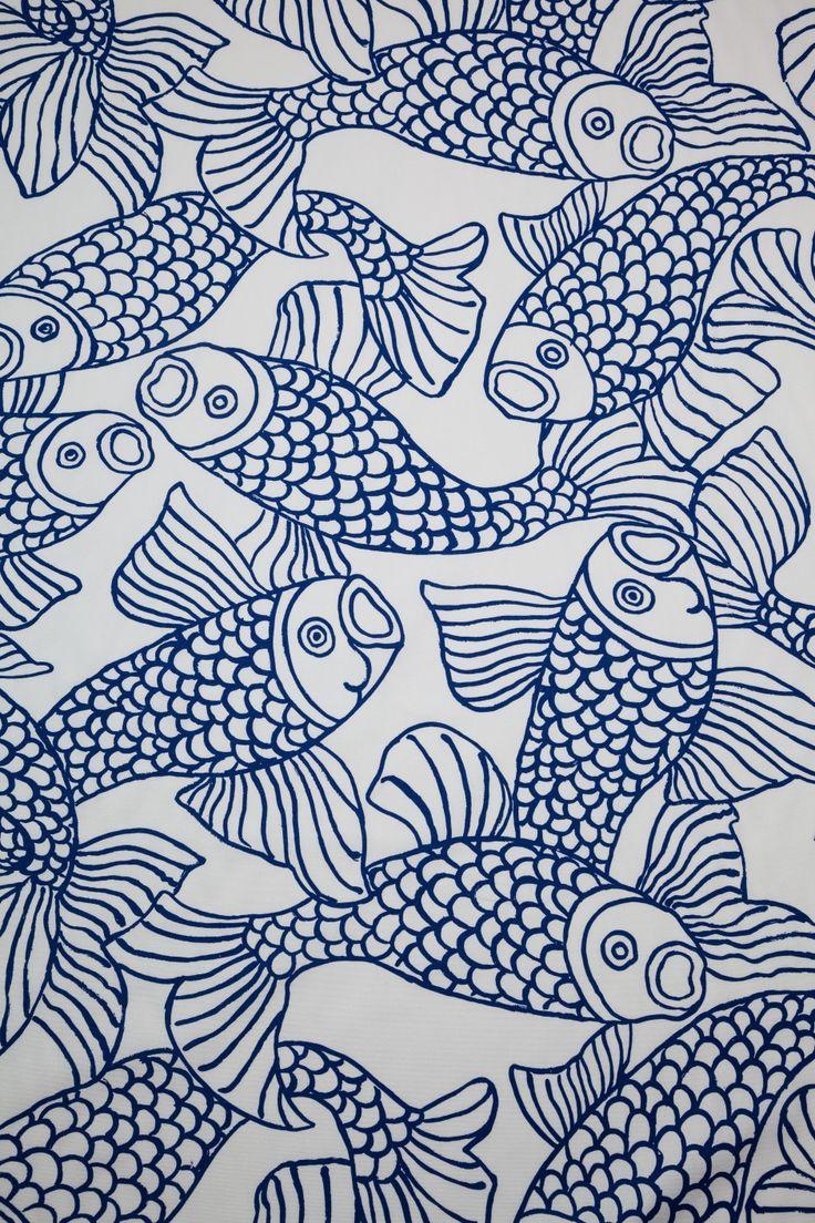 Fabrics - Geometrics & Designs - Dorothy Draper Fabrics and Wallcoverings