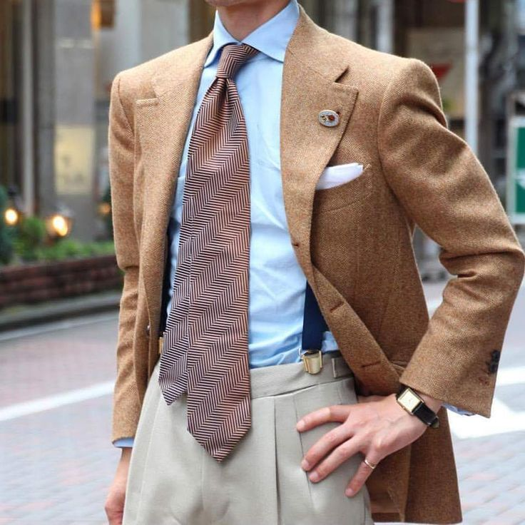 #ManoloDelToyro #style #italy🇮🇹 #gentleman #Tailoring #bespoke #rolex #mexico