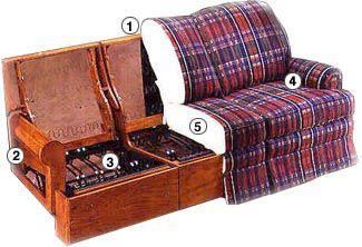 1000 Images About Flexsteel Furniture On Pinterest Las