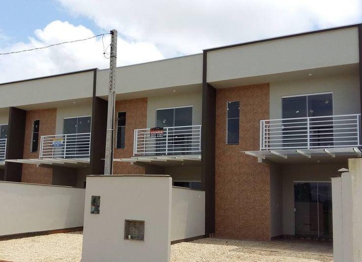 17 best ideas sobre consejos de construcci n de vivienda - Consejos para construir una casa ...