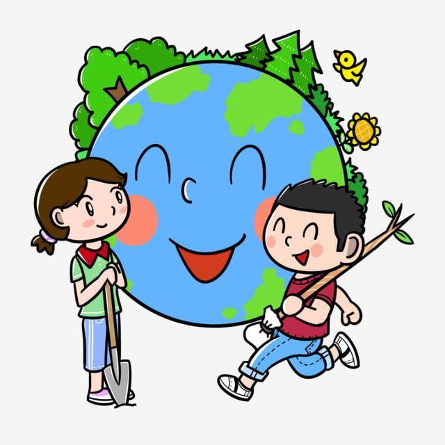 Dibujo Animado Dia De La Tierra De Dibujos Animados Dia De La Tierra Tierra De Dibujos Animados Clipart Del Dia De La Tierra Dibujos Animados Dia Del Planeta Dia De La