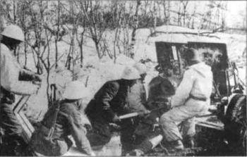 Slaget om Narvik - lokalhistoriewiki.no
