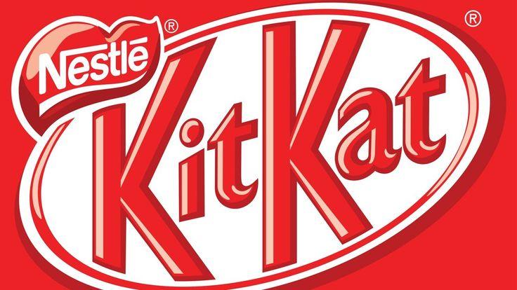 Comment faire des Kit Kat