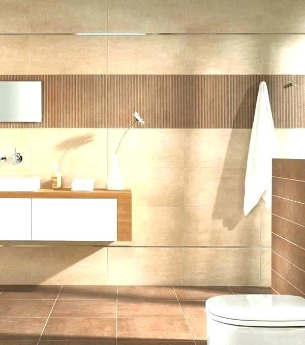 Fliesen Badezimmer Ideen Kleines Bad Schwarz Weiss: Badezimmer Verschonern Ideen