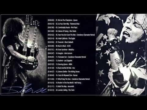 Metallica- Black album (Full album) - YouTube