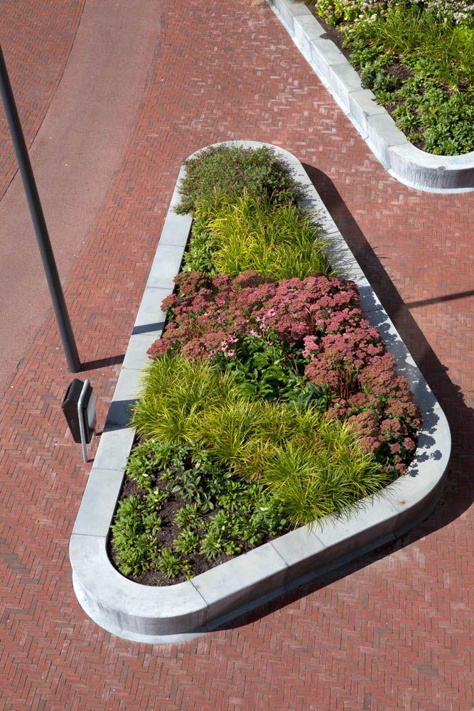 Station_Square_Zwijndrecht-Bureau_B+B-03 « Landscape Architecture Works…