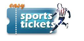 Buy FC Bayern München Football Tickets