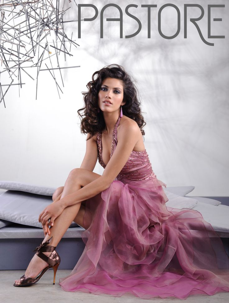 Pastore Couture Campaign Collection 2012 #pastorecouture #collection2012 #adv #campaign #pastorepress