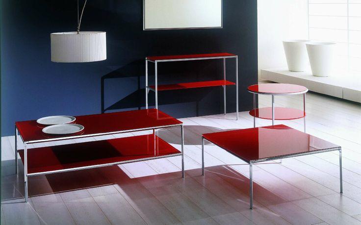 Stolik / Table Kler Diagonal