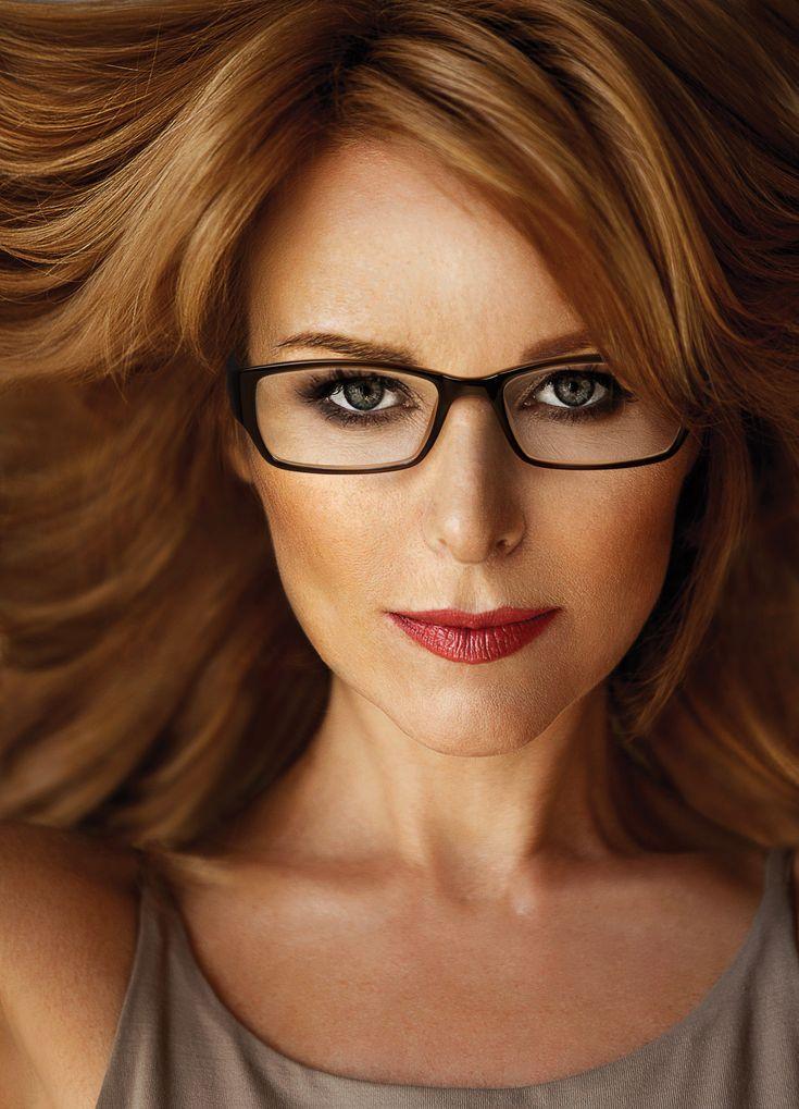 Excellent Modern Frames for your next #JobInterview!    Modern, eye glass frames by Modern Optical International via @Tammy Kruse Donahe Vision Resources