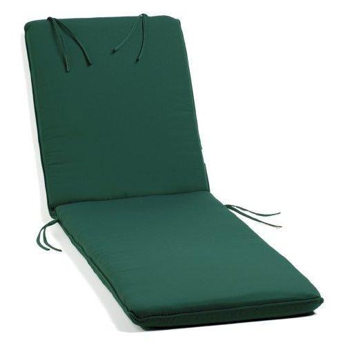 Sun Lounger Cushions - InfoBarrel
