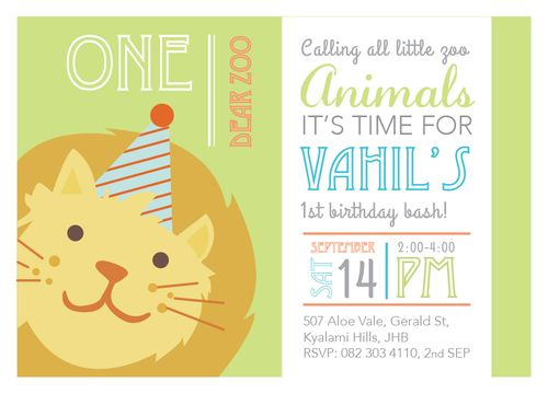 ONLINE STORE - Animal Invite  http://awishawaywhimsical.blogspot.com/p/online-store_8.html#!/~/category/id=8462431&offset=0&sort=normal
