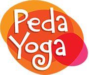PedaYoga - Yoga pour enfant