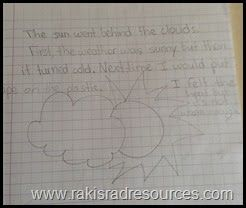 - Building, utilizing and reflecting on solar ovens is a great way for students to work on heat, energy, cooking, self-help skills, reading comprehension, cooperative working and much more.  Post by Heidi Raki of Raki's Rad Resources