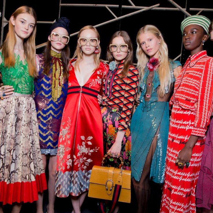 Italian-Fashion-Designers-Guccis-Alessandro-Michele-awarded-at-BFA-7 Italian-Fashion-Designers-Guccis-Alessandro-Michele-awarded-at-BFA-7