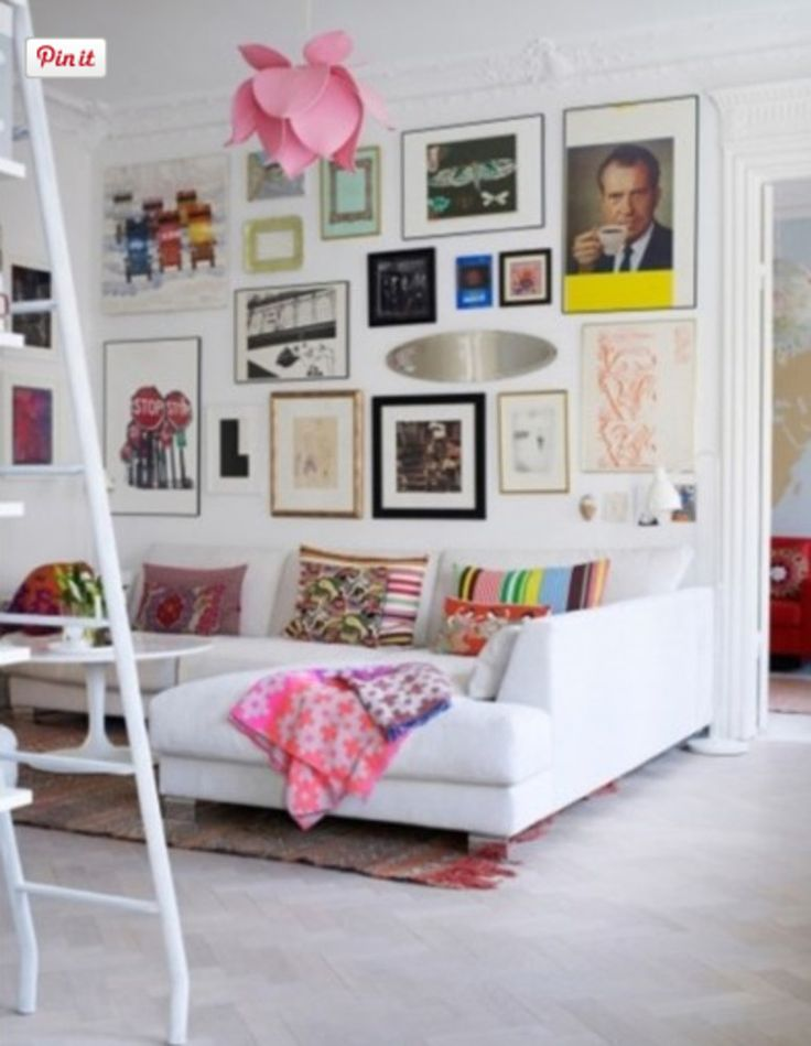 Rooms:Lounge rooms
