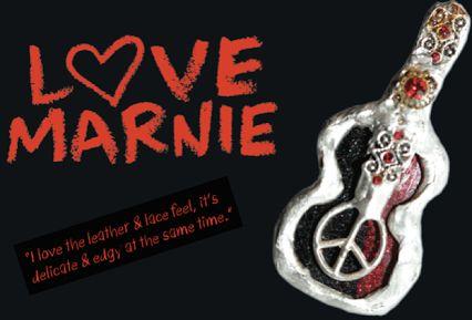 Love Marnie - Google+