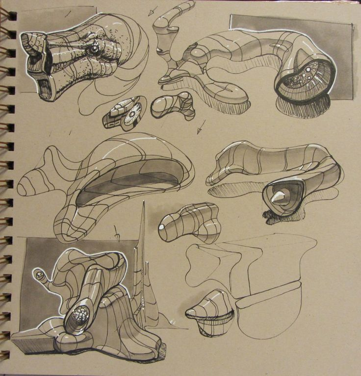 Dynamic Character Design Definition : Best images about dynamic sketching on pinterest