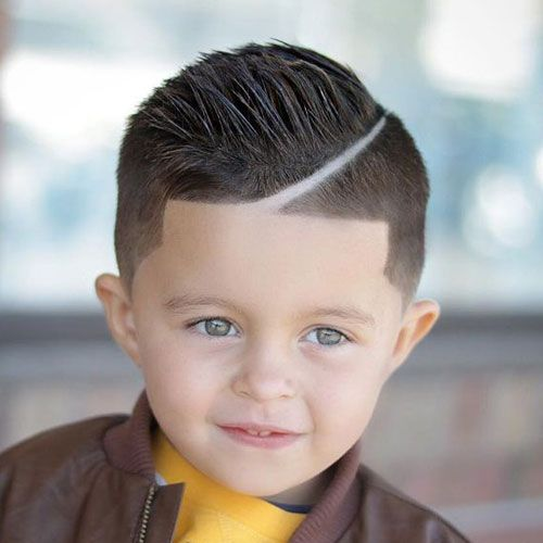 7 Best Hair Products For Little Boys 2020 Guide Boys Haircuts Cool Boys Haircuts Toddler Boy Haircuts