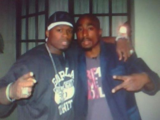 Tupac and Biggie funeral | 2pac funeral pictures This is your index.html page