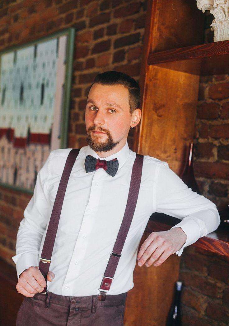 Свадебная вечеринка Арины и Ильи | Статьи о свадьбе | www.wedcake.ru - свадьба в Санкт-Петербурге