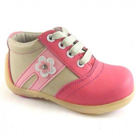 bb9f1f11 Sandalia Sebastian - Habano in 2019   ZAPATOS   Sandalias para niñas,  Calzado niños, Zapatos para niñas