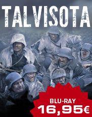 Brutaalimpi, väkivaltaisempi ja edeltäjäänsä parempi - Narnian tarinat: Prinssi Kaspian (2-disc) - Discshop.fi